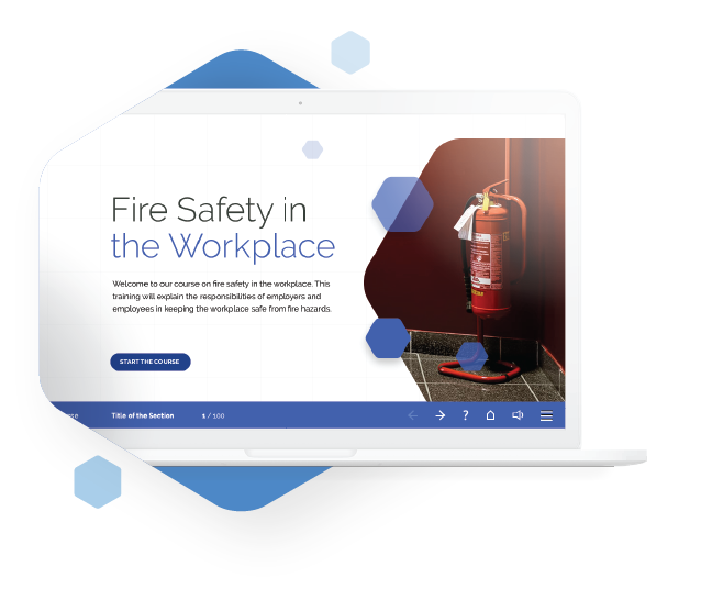 Fire_Safety_Course_Template