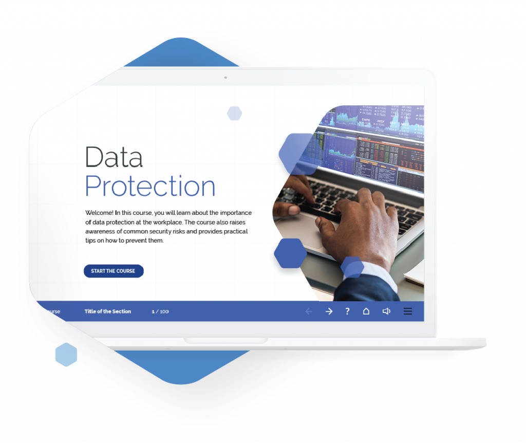 Data_Protection_Course_Demo