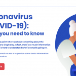 Free_Elearning_Coronavirus_COVID19