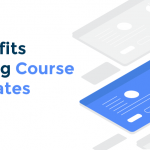 FasterCourse_5_Benefits_of_Using_Course_Templates