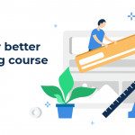 FasterCourse_Elearning_Course_Design_Principles