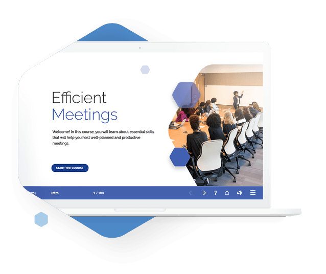 FasterCourse_Efficient_Meetings_Course_Template