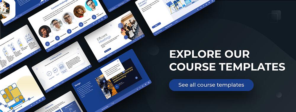 Course_Templates