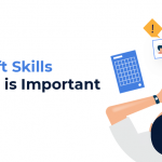 Soft_Skills_Training
