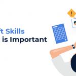 Soft_Skills_Training