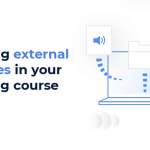 Elearning_Including_External_Resources