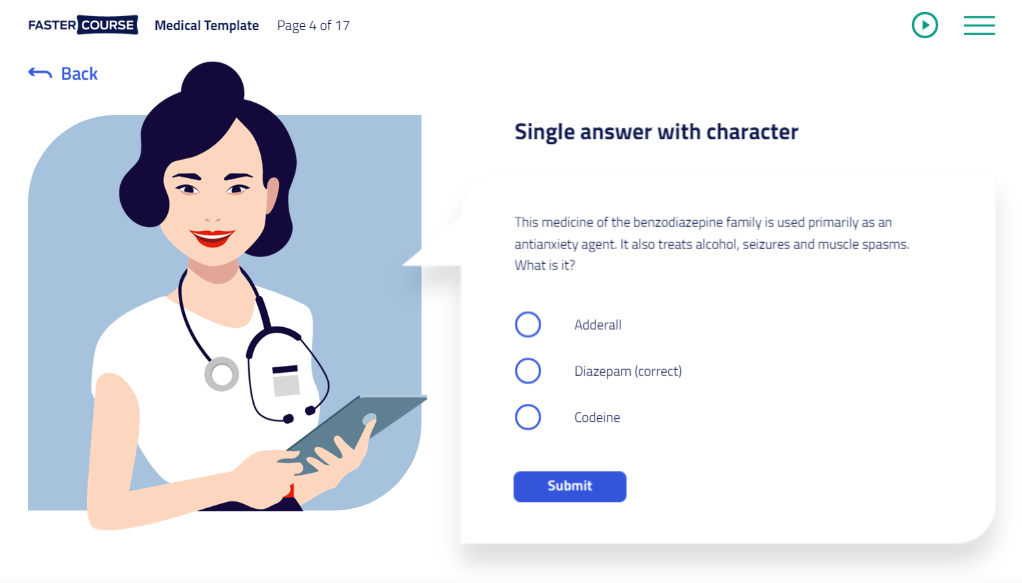 Medical_Test_Template