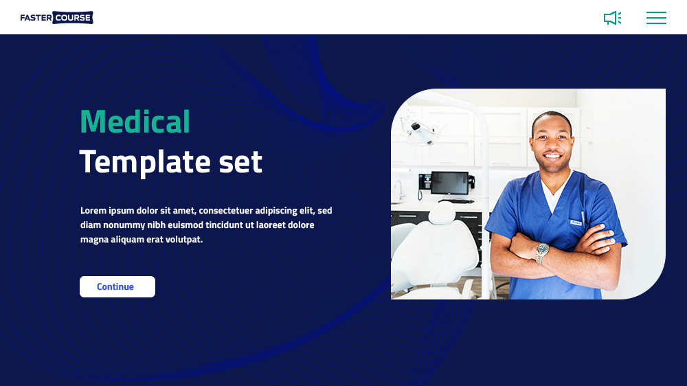 Medical_Themed_Elearning_Template