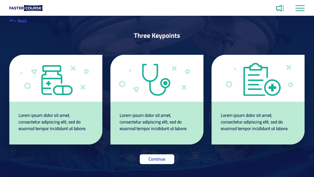 Elearning_Medical_Themed