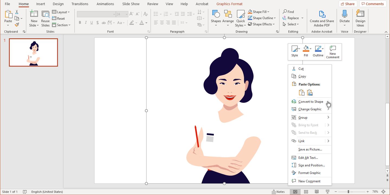 Powerpoint_SVG_1