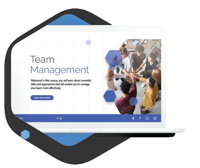 Team_Management_Course_Template