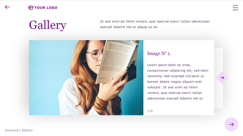 Education_themed_elearning_template