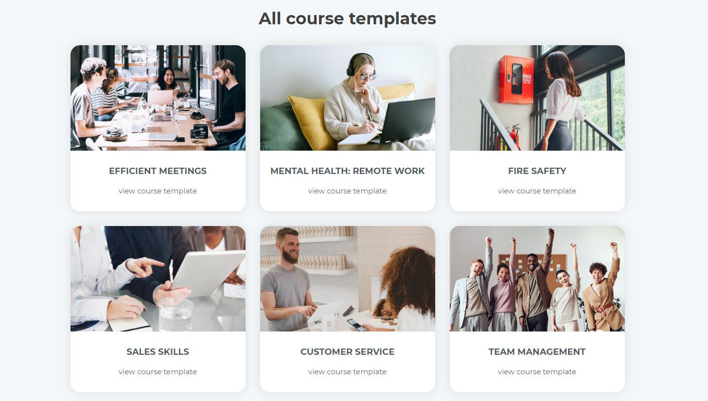 bf_course_templates