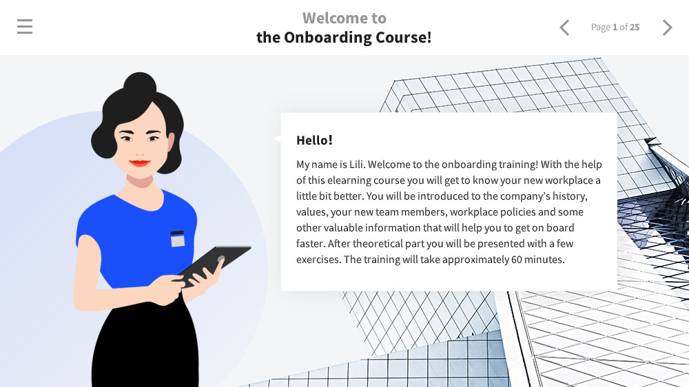 elearning_onboarding_templates