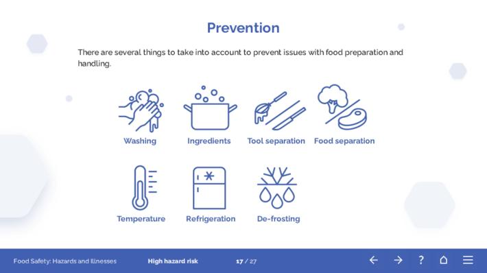 food_safety_hazards