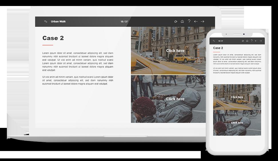 Urban_Walk_responsive