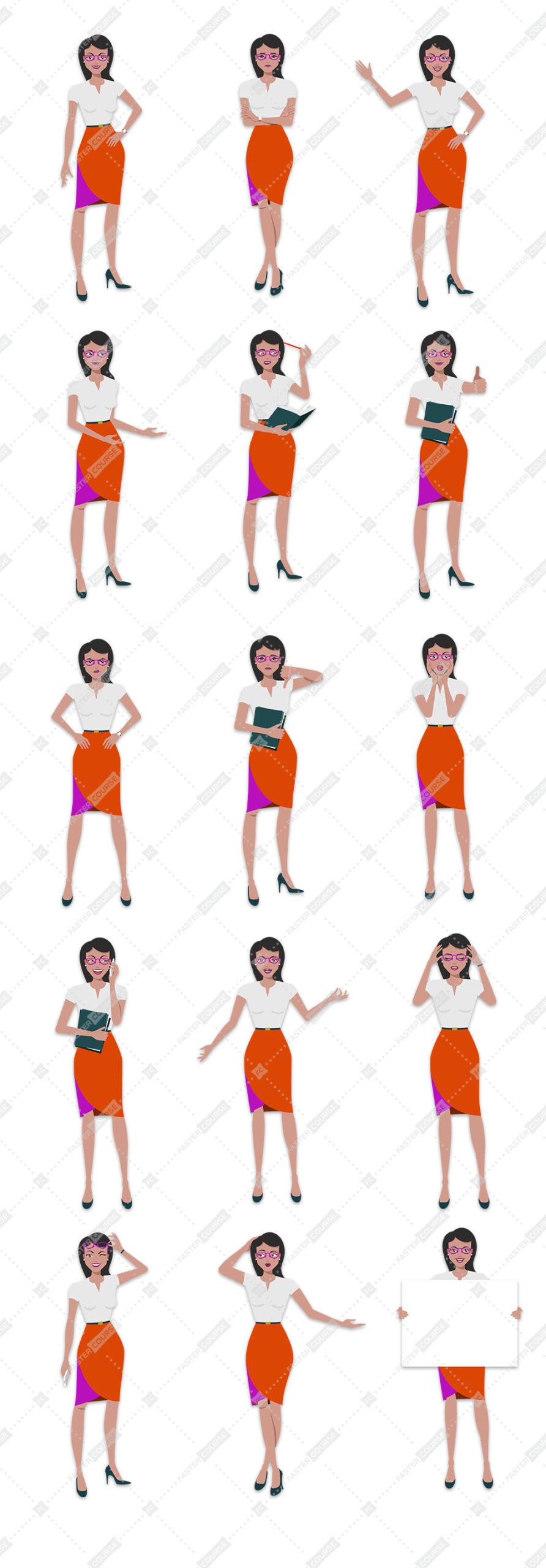 characters_teresa_all_poses