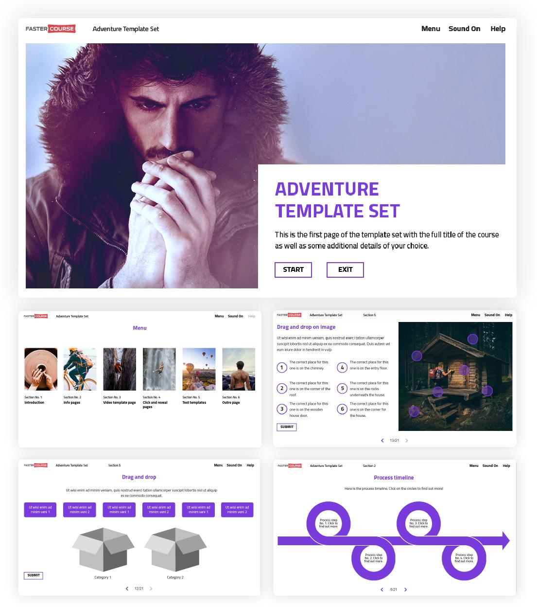 top_storyline_templates_7