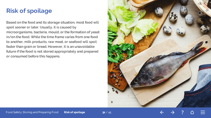 food_safety_storing
