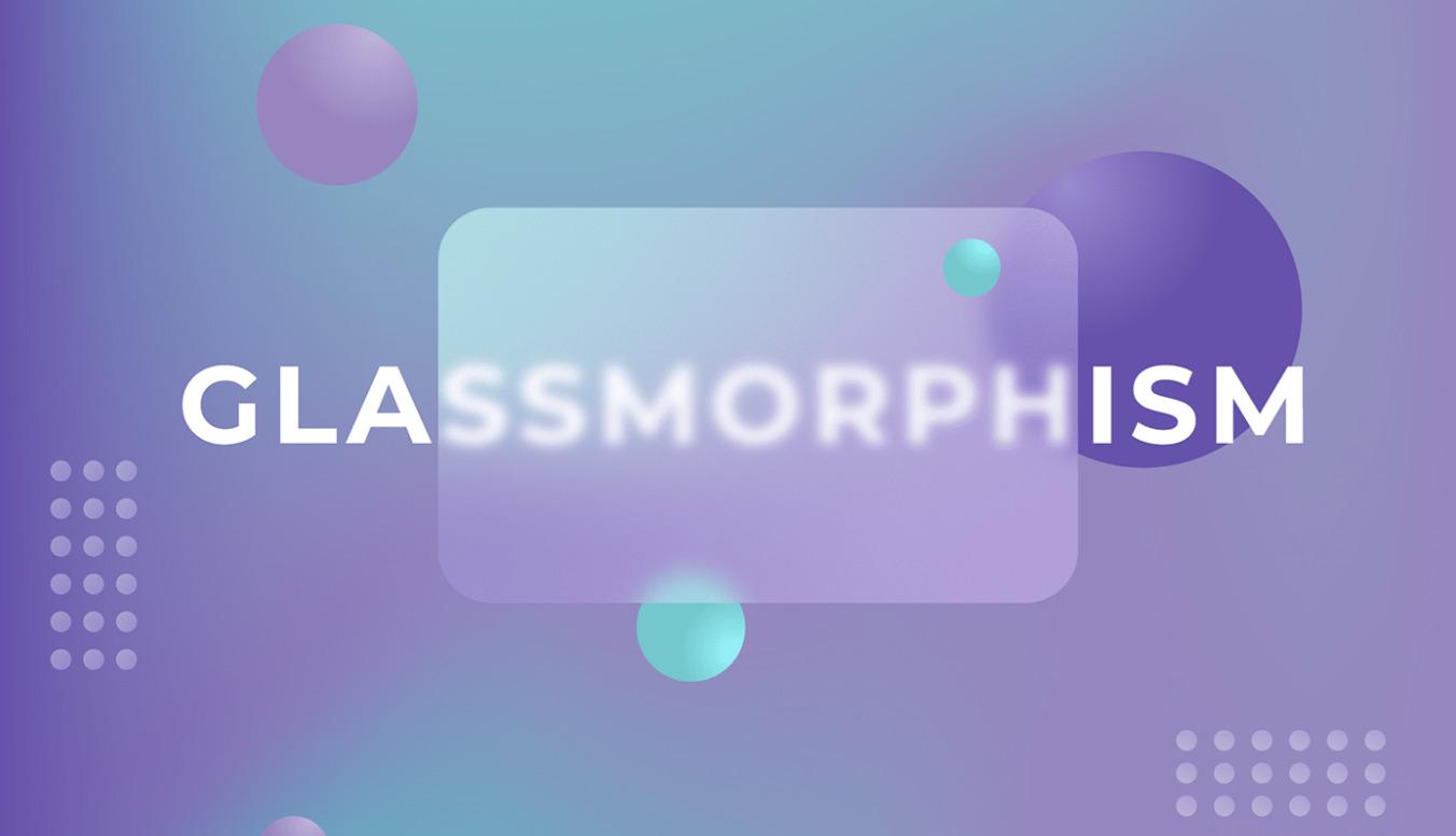 glassmorphism_example