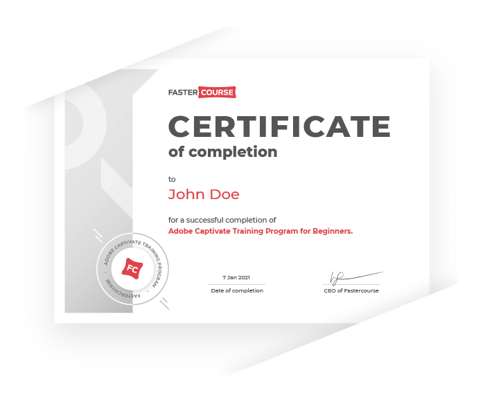 fastercourse_captivate_training_certificate