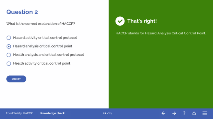 food-safety-haccp