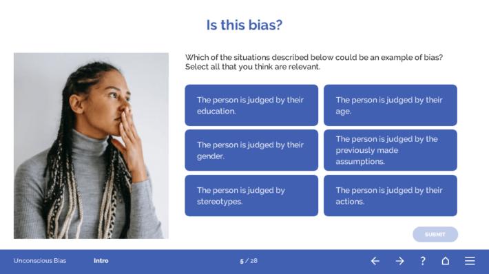 unconscious-bias