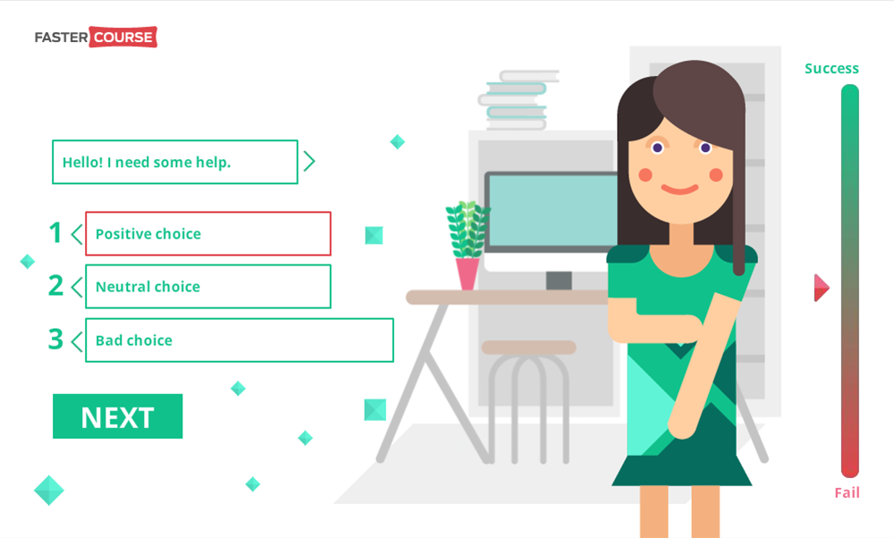 branching_storyline_template_with_character