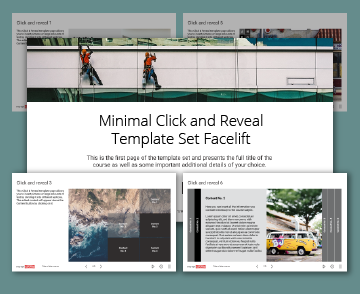 FasterCourse_Storyline_Minimal_Facelift_Click_and_Reveal