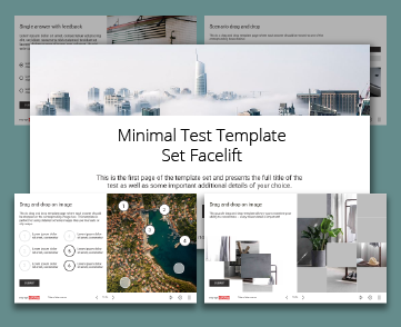FasterCourse_Storyline_Minimal_Facelift_Test