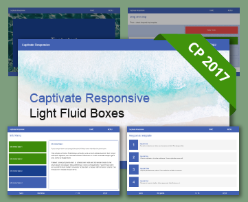 FasterCourse_Light_Fluid_boxes_template