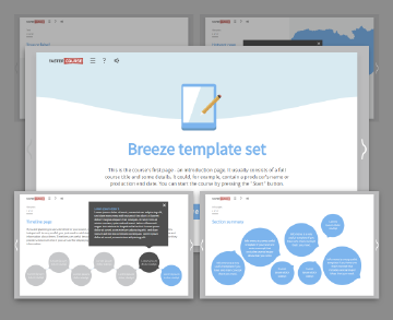 FasterCourse_Lectora_Breeze_template