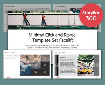 SL_Minimal_Facelift_Click_Reveal