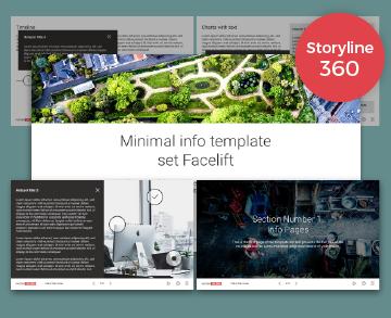 SL_Minimal_Facelift_Info_FasterCourse