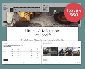 SL_Minimal_Facelift_Quiz