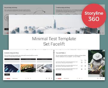 SL_Minimal_Facelift_Test