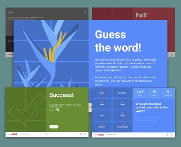 FasterCourse_Popular_Choice_Blue_Version_template