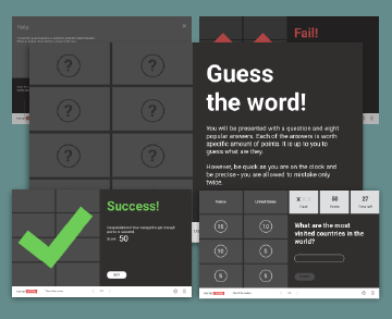 FasterCourse_Storyline_Popular_Choice_template