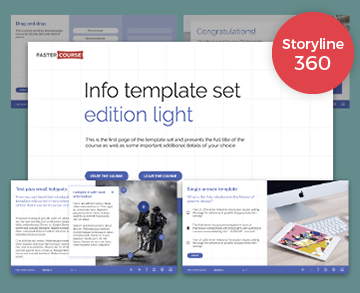 FasterCourse_Storyline_Free_360