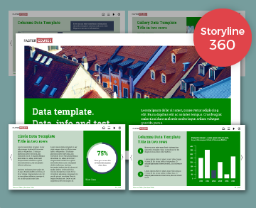 FasterCourse_Storyline_Data_template