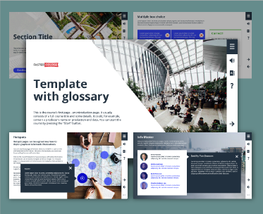 FasterCourse_storyline_Glossary