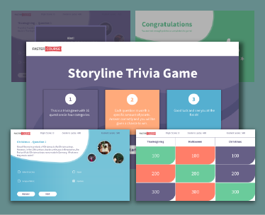 FasterCourse_Storyline_Trivia_Game_img