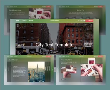 FasterCourse_Storyline_city_test