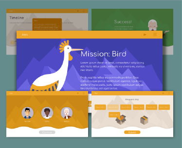 Mission_Bird_Template