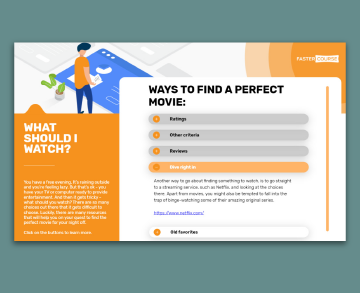 FasterCourse_Pick_Your_Movie_grid