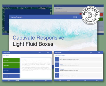 FasterCourse_Captivate_Responsive_Light_Fluid_Boxes