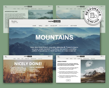 FasterCourse_Captivate_Responsive_Mountans