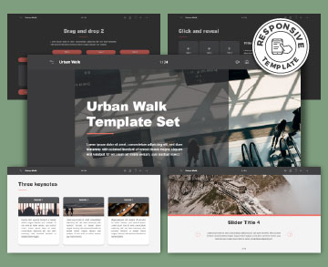 FasterCourse_Captivate_Responsive_Urban_Walk