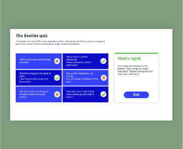 FasterCourse_Captivate_Multiple_Choice_boxes_template