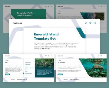 FasterCourse_Emerald_Island_img